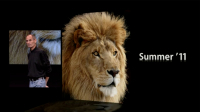 Apple OS Lion