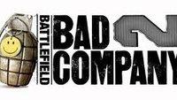 In Kürze im AppStore: Battlefield Bad Company 2 & SimCity Deluxe für iPad