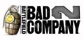 In Kürze im AppStore: Battlefield Bad Company 2 &amp&#x3B; SimCity Deluxe für iPad