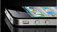 Bestätigt: iPhone 4 Simlock frei im deutschen Apple Store verfügbar