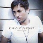 Enrique Inglesias: Lyrics/Songtexte zu allen seinen Hits