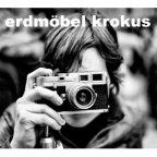 """Erdmöbel: """"Das Leben ist schön"""" als Free-MP3 gratis downloaden, mit """"Krokus"""" auf Deutschland-Tour"""