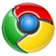 Warum Google sich gegen H.264 entschied