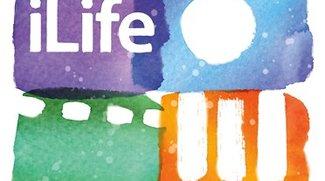 Neue Macs ohne Installations-DVD: iLife-Wiederherstellung über Mac App Store möglich
