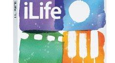 iLife '11: Anwender berichten von zahlreichen Problemen