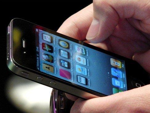 iPhone-Tarife im aktuellen Vergleich