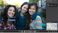 iPhoto 9.0.1 behebt Probleme