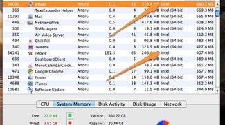 iLife '11 ohne 64-Bit-Modus - einzeln im Mac App Store
