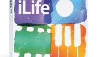 iLife 11: Zahlreiche neue Features, iDVD und iWeb mit an Bord