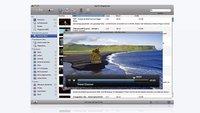 EyeTV 3.4.3 erlaubt Wave- und AIFF-Audio-Export