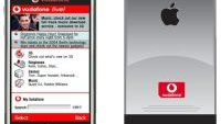 Medienberichte: iPhone bald bei Vodafone (mit Netlock) und O2 (ohne Netlock)