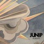 """Junip: """"Always"""" (Run Roc Remix) kostenlos downloaden"""