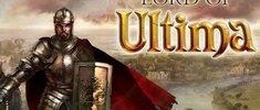 Lord of Ultima - Ultimativ: Gleich drei neue Spielwelten gehen ans Netz