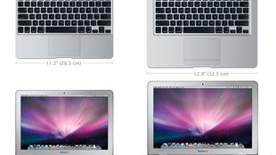 Gerüchte Roundup: MacBook Air, iPad 2, iPhone 5