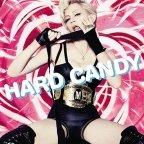 Madonna: alle Lyrics/Songtexte der Queen Of Pop