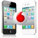 iPhone: Telekom-Monopol fällt? Gerüchte um Vodafone - aber Sim/NetLock bleibt