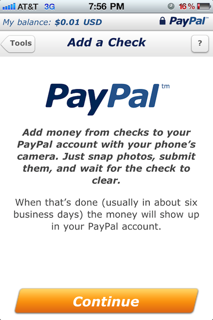 paypal mit handy guthaben aufladen