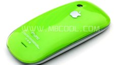 Pic of the Day: Magic Mouse iPhone