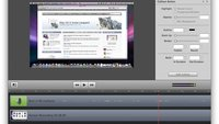 ScreenFlow Update auf 2.1.4 bringt weitere Fehlerbeseitigungen