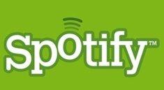 Apple will US-Einstieg von Musik-Anbieter Spotify verhindern