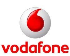 Vodafone-Callya-Werbung 2016 mit ApeCrime und Melina: Wie heißt das Lied?