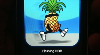 iOS 4.2.1: Jailbreak steht schon bereit
