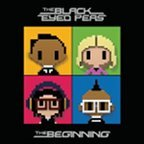 "Black Eyed Peas: Videopremiere zu ""The Time (Dirty Bit)"", Song ""Let The Beat Rock"" (Demo) als Free-MP3"