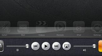 Entwickler erhalten iOS 4.2 Golden Master