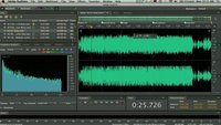 Adobe bringt neue Audiosoftware auf den Mac
