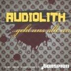 Audiolith-Sampler (10 Free-MP3) mit Saalschutz, Dance Inc, Egotronic, Bratze, Frittenbude u.a. kostenlos downloaden