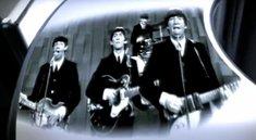 Beatles im iTunes-Store: Apple-Coup schlug ein