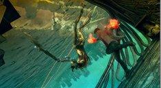 DmC - Devil May Cry: Bloody Palace Mode erscheint heute
