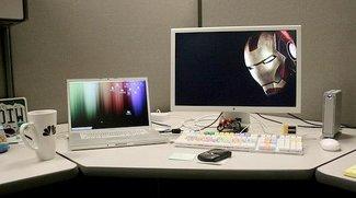 Steve Jobs: Final Cut kommt
