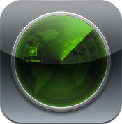 Find My iPhone for iPhone, iPod touch, and iPad on the iTunes App Store