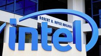 Intels neuer Versuch auf dem Tablet-Markt heißt Oak Trail