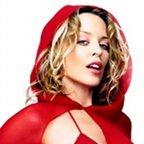 """Kylie Minogue veröffentlicht Weihnachtssong, """"Better Than Today"""" (Monarchy Remix) als Free-Download"""