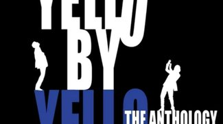 "Yello veröffentlichen Best-Of-Compilations: Klassiker ""More"" als Free-Mp3"