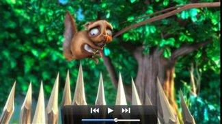 VLC für iOS könnte verschwinden
