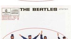 Spekulationen über iTunes-Ankündigung: Streaming oder Beatles?