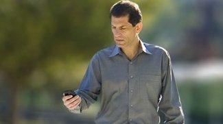 """Palm-CEO: WebOS 2.0 auf Smartphones, Tablets und """"anderen Geräten"""""""