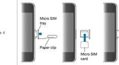 Streit um universelle SIM-Karte: Apple gibt angeblich nach