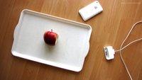 Gerüchte um iPad 2: FaceTime, Retina Display, Gyroskop und USB-Anschluss