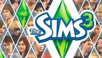 Die Sims 3: Für göttergleiche Schöpfer und innovative Architekten