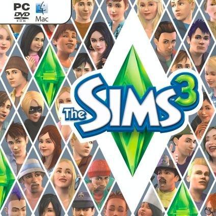 Die Sims 3: F&uuml&#x3B;r g&ouml&#x3B;ttergleiche Sch&ouml&#x3B;pfer und innovative Architekten