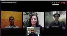 Skype 5.0 als Beta jetzt auch für Mac
