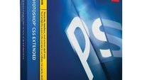Adobe Photoshop CS5 Extended EDU ab 213 Euro bei Unimall