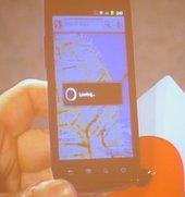 Nächste Android-Version unterstützt NFC-Chips