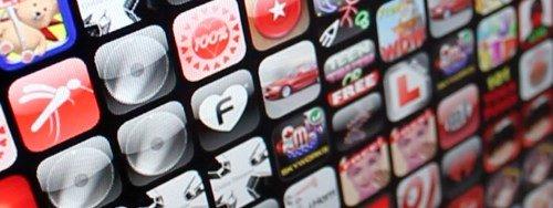 Radio Apps: Apple nimmt Stellung