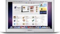 Gerücht: iWork '11 kommt zum Mac-App-Store-Start Anfang 2011