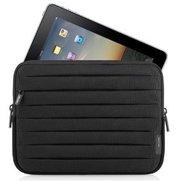 Belkin Neopren-Schutzh&uuml&#x3B;lle iPad (F8N277CW)
